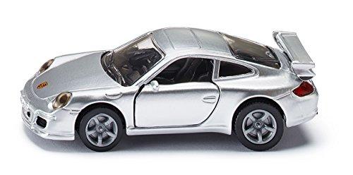 siku-1006-vehicule-sans-piles-porsche-911-164-eme