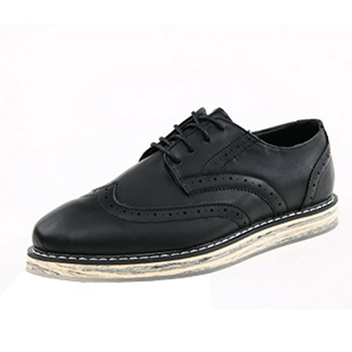 imayson-mens-casual-leather-lace-up-sneakers-comfortable-shoes9-dm-usblack