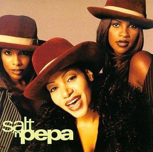 Salt N Pepa-Brand New-CD-FLAC-1997-PERFECT Download