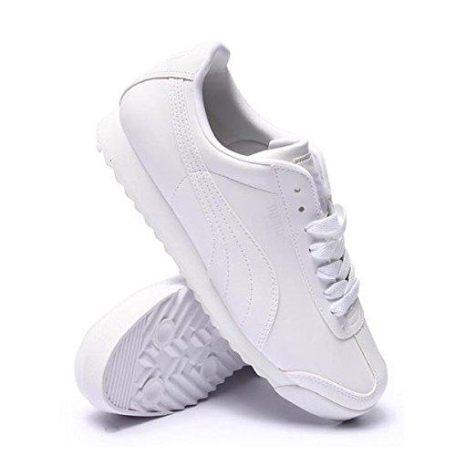 (プーマ) Puma メンズ シューズ・靴 スニーカー roma basic sneakers 並行輸入品