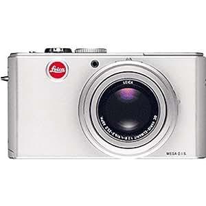 amazon.com : leica camera d lux 2 8 megapixel digital