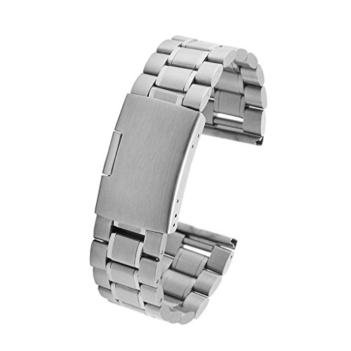 wosuk-watch-straps-22mm-watch-replacement-band-metal-stainless-steel-strap-bracelet-universal-for-hu