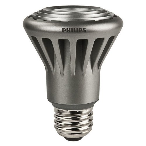 300 Watt Equivalent Led Bulb