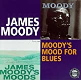 Moody\\\'s Mood for Blues