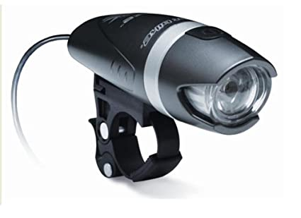 Light Generator For Bicycle Generator Bicycle Light
