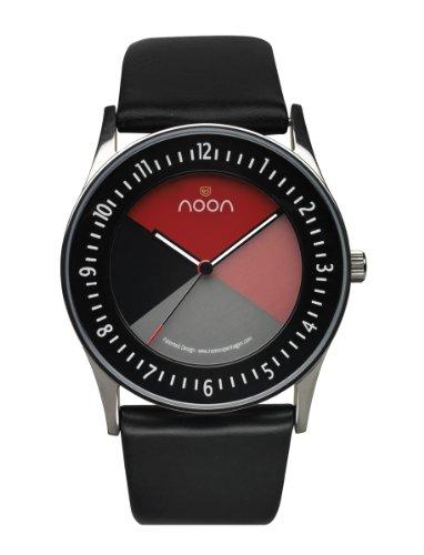 Noon Copenhagen Unisex Wristwatch Design 43003L1