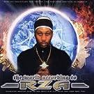 World According to RZA