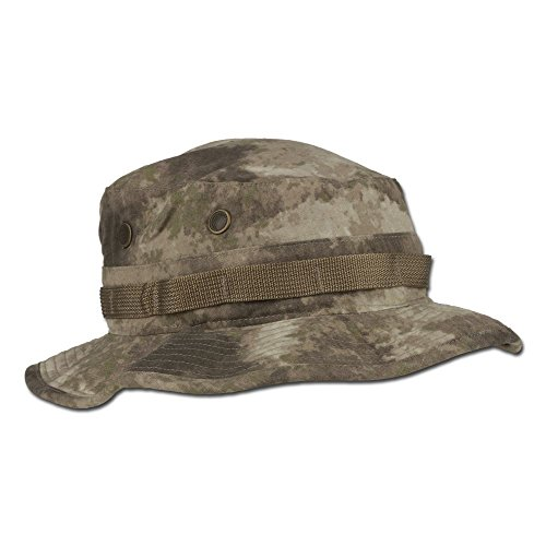 boonie-hat-propper-a-tacs-au-grosse-s
