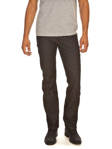 Jeans 3301 st S.E. FR raw 4178 G-Star W25 L32 Men's
