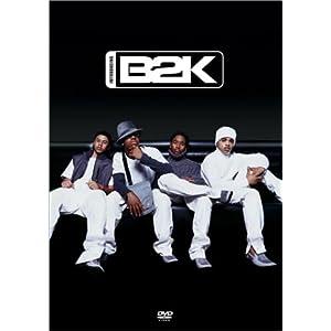 b2k Singles | RM.