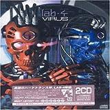 Virus +Bonus