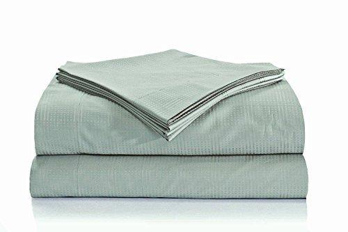 natural-comfort-premier-hotel-select-sheet-set-king-geometrix-silver-sage-by-natural-comfort
