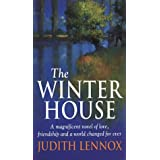 The Winter Houseby Judith Lennox