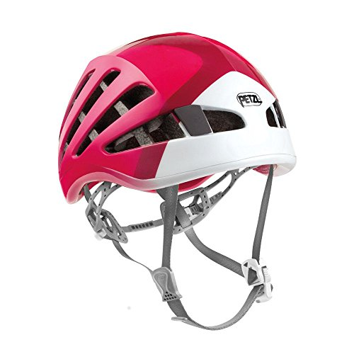 Petzl-Helmets-Meteor-4