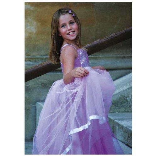 belle-lilac-sequin-dress