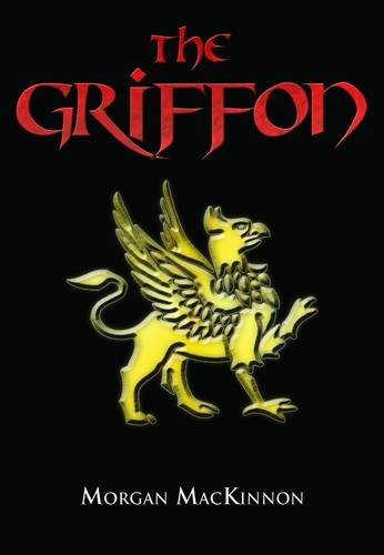 The Griffon PDF