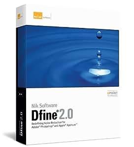 Dfine 2.0
