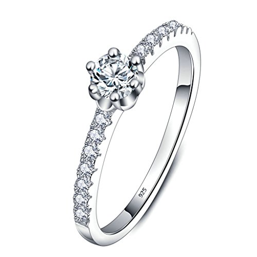 daesar-silver-plated-pricess-rings-womens-6-prongs-cubic-zircon-engagement-ring-ukj-1-2