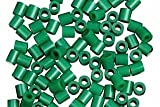Bulk 6000 Green Midi Hama Beads Hama Beads UK