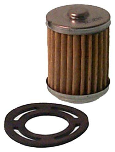 Sierra International 18-7860 Fuel Filter (Chris Craft Parts compare prices)