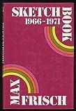 Sketchbook 1966-1971 (015182892X) by Frisch, Max