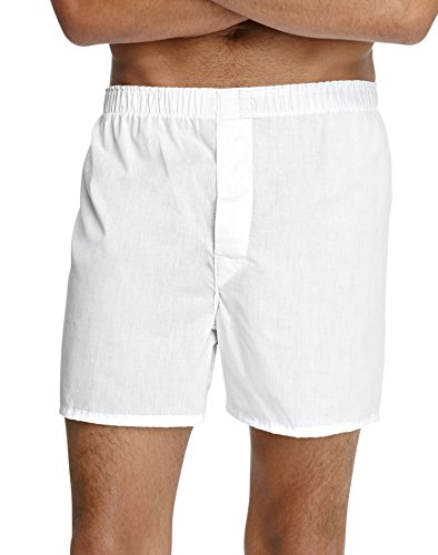hanes-mens-tagless-full-cut-boxer-with-comfort-flex-waistband-hn110w4-l