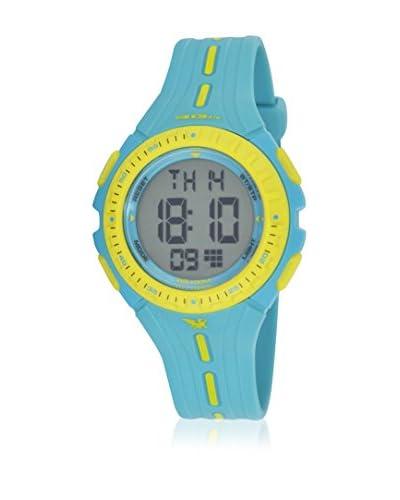 RG512 Reloj Unisex 40 mm