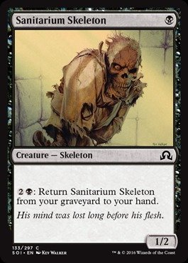 magic-the-gathering-sanitarium-skeleton-scheletro-del-manicomio-shadows-over-innistrad