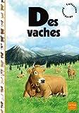 echange, troc Philippe Dubois, Jean-Baptiste de Panafieu - Sauvegarde Des vaches