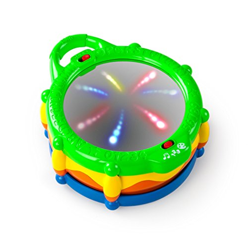 Bright-Starts-Baby-Light-and-Giggle-Drum