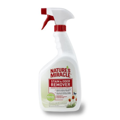 natures-miracle-stain-odor-remover-flowering-meadows-scent-32-ounce-spray-p-5794