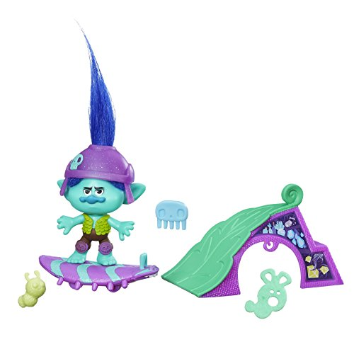 trolls-dreamworks-branchs-skate-and-skitter-story-playset-by-trolls