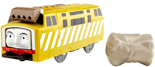Fisher Price Thomas Train TrackMaster Repair