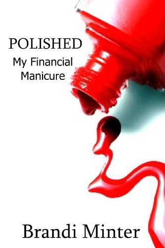 polished-my-financial-manicure-english-edition