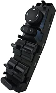 NEW Buick Park Avenue 1997-2005 OEM Window Master Control Switch