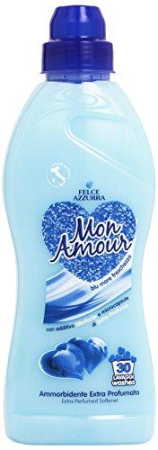 felce-azzurra-mon-amour-ammorbidente-blu-mare-freschezza-750-ml