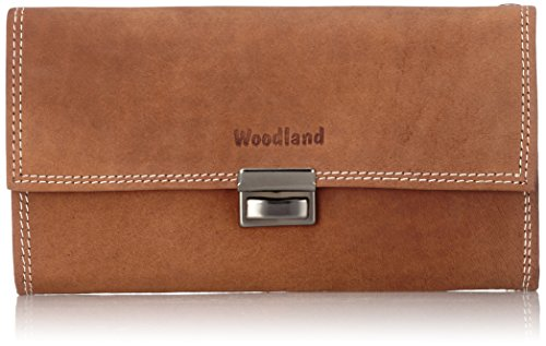 wallet-woodland-cameriere-con-base-rinforzata-nella-grande-tasca-portamonete-in-pelle-di-bufalo-morb
