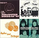 1967 Singles Sampler (Limited Edition)