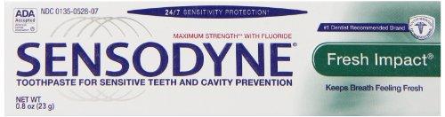 sensodyne-fresh-impact-sensitivity-toothpaste-for-sensitive-teeth-and-extra-fresh-taste-travel-size-
