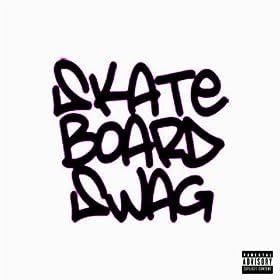 Amazon.com: Skate Board Swag: Skate Boy: MP3 Downloads