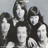 Hollies (10 Bonus Tracks)