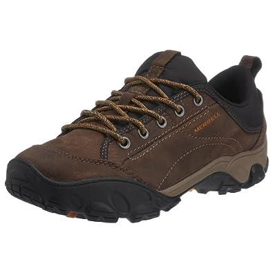 ace2ca3a2214 Merrell Men s Proterra Sport Gore-Tex Hiking Shoe