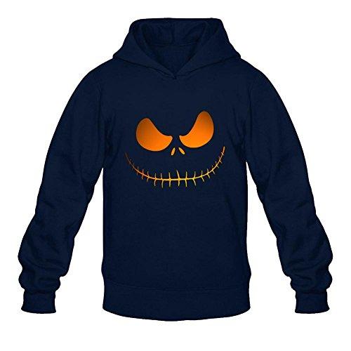 the-nightmare-before-christmas-face-logo-long-sleeve-sweatshirts-hoodie-mens-tommery-xxl