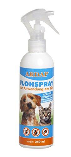 quiko-077425-ardap-flohspray-zur-anwendung-am-tier-250-ml