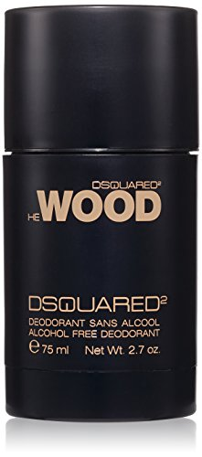 dsquared-he-wood-deodorant-stick-75-ml