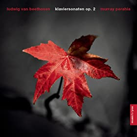 Piano Sonata No.3 In C Major, Op.2 No.3: IV. Allegro Assai