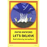 img - for Let's Believe book / textbook / text book