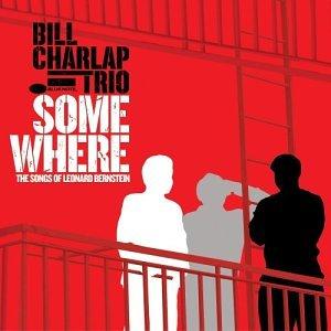 Somewhere: The Songs of Leonard Bernstein