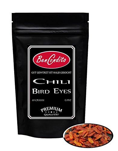 bird-eyes-chili-ganze-scharfe-bird-eyes-chilischoten-40-gramm