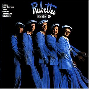 Rubettes - Ooh La La Lyrics - Zortam Music